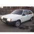 Продается ВАЗ 2109, 1994 г.в., цвет белый