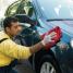 Как подготовить свой автомобиль к продаже