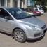 Продается Ford Focus 2 (Форд Фокус 2),хэтчбек, 2005 г.в. цвет серебристый