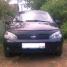 Продается Lada Kalina седан, 2008 г.в., цвет изабелла