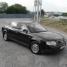 Продается Audi A6, 1997 года, цвет черный