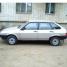 Продается ВАЗ 2109, 1990 г.в., цвет серебристый