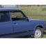 Продается ВАЗ 2105, 2006 г.в., цвет синий