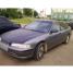 Продается Хонда Аккорд, 1994 г.в., цвет серебристый