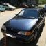 Продается ВАЗ 2114, 2007 г.в., цвет черный (млечный путь)