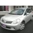 Продается Nissan Tiida (Ниссан Тиида), 2011 г.в., цвет серебристый