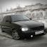 Продается Lada Priora седан, 2010г.в., цвет черный