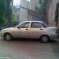 Продается Lada Priora седан, 2010 г.в., цвет серебристый