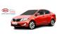 Киа Рио седан | Kia Rio sedan