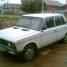 Продается ВАЗ 2106, 1998 г.в., цвет белый
