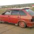 Продается ВАЗ 2109, 1996 г.в., цвет красный
