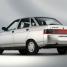 Продается ВАЗ 2110, 2001 года, цвет серебристый