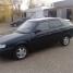 Продается ВАЗ 2112, 2003 г.в., цвет черный