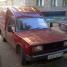 Продается ИЖ 27174 (каблук), 2007г.в., цвет красный