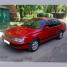 Продается Toyota Carina e, 1993 г.в., цвет красный