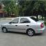 Продается Hyundai Accent, 2007 г.в., серебристы цвет