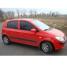 Продается Hyundai Getz (Хундай Гетз), 2009 г.в., цвет красный