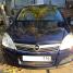 Продается Opel Astra, 2007 г.в., цвет синий