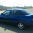 Продается ВАЗ 2110, 2002 года, цвет ярко-синий