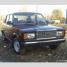 Продается ВАЗ 21074, 2006 г.в., цвет яшма