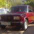 Продается ВАЗ 2107, 2008 года