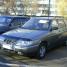 Продается ВАЗ 2111, 1999 года выпуска