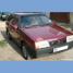 Продается ВАЗ 2109, 1996 года выпуска, цвет вишневый