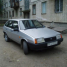 Продается ВАЗ 21093, 2003 года, цвет серебристый