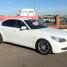 Продается BMW 525, 2009 г.в., цвет белый