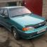 Продается ВАЗ 2115, 2006 года выпуска
