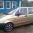 Продается Daewoo Matiz, 2011 года