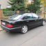 Продается Мерседес Е-класса, 1998 г.в.