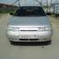 Продается ВАЗ 2110, 2001 года выпуска