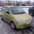 Продается Chevrolet Spark, 2006 г.в.