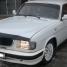 Продается ГАЗ 3110, 2004 года выпуска