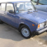 Продается ВАЗ 2107, 2009 года