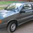 Продается ВАЗ 2113, 2011 года