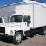 Продается ГАЗ 3309, 2012 г.в.