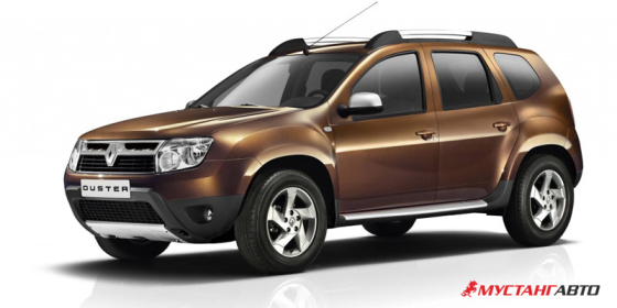 Renault_Duster_01