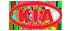 новые автомобили КИА в Автосалоне Мустанг Авто