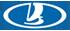 новые автомобили Лада в Автосалоне Мустанг Авто