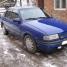 Продается Opel Vectra, 1988 года выпуска
