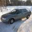 Продается ВАЗ 2110, 2005 г.в.