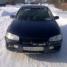 Продается Opel Omega, 1999 года.