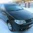 Продается FIAT albea, 2007 г.в.