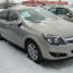 Продается Opel Astra, 2006 г.в.
