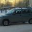 Продается ВАЗ 2111, 2007г.в.