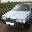 Продается ВАЗ 2109, 2001 г.в.