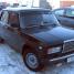 Продается ВАЗ 2107, 2012 г.в.