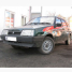 Продается ВАЗ 2109, 1998 г.в.